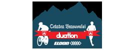 www.Duatlon.ro