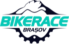 BikeRace Brasov 2017