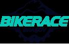 BikeRace 2018