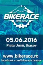 BikeRace Brasov